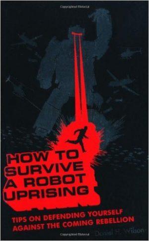 robotuprising