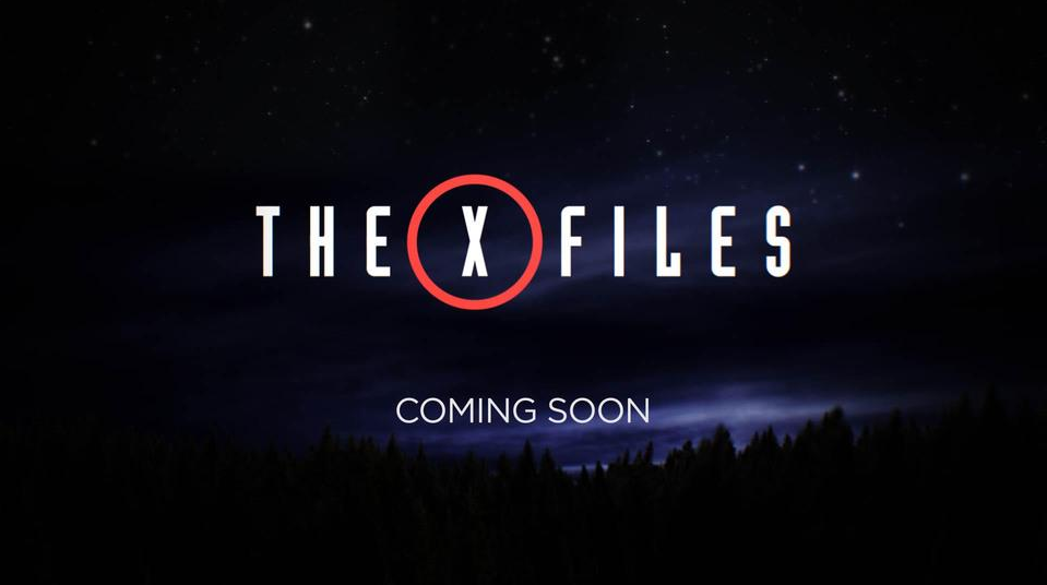 the-x-files-coming-soon-banner-event-series.23.31 AM