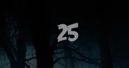 25-horrorfilms-jaren-10