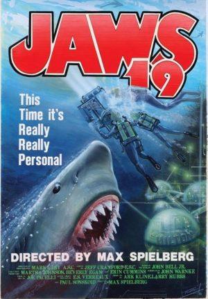 Max-Spielberg-Jaws-19