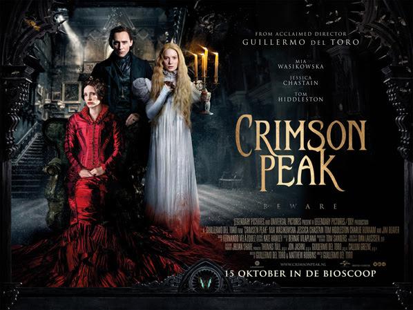 crimson-peak-15-oktober