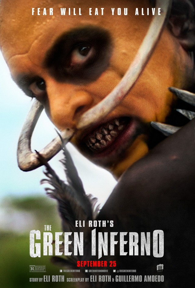 green-inferno-poster-2