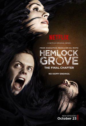 hemlock-grove-3