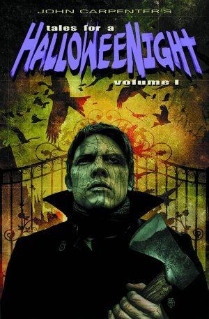 jc-halloweennight