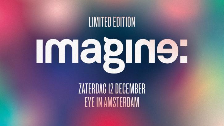 imagine-limited-2015