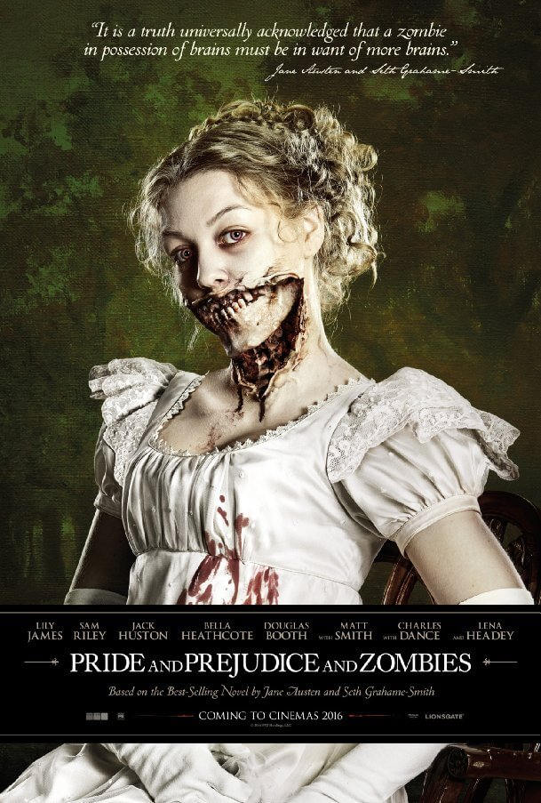 pride+prejudice+zombies-book-poster