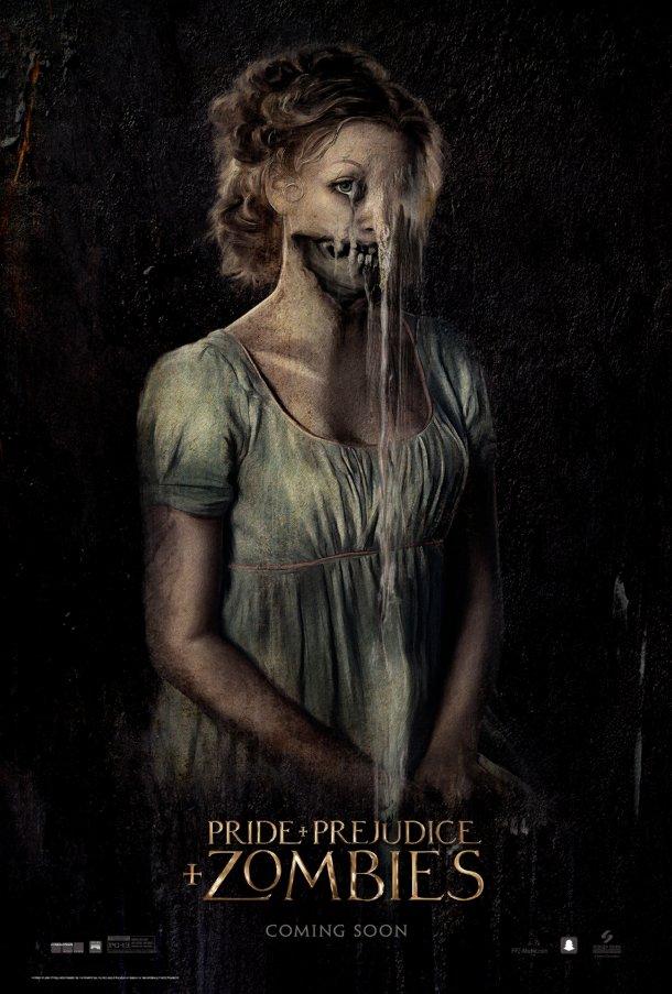 pride+prejudice+zombies-coming-soon