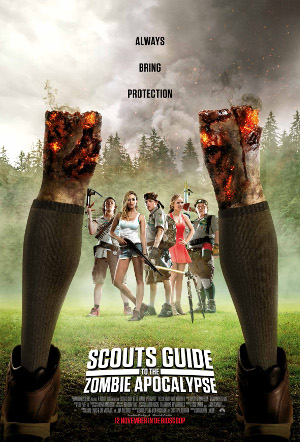 scouts-guide
