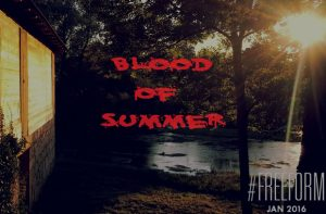 summercamp-blood