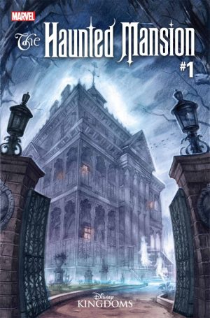 haunted-mansion02