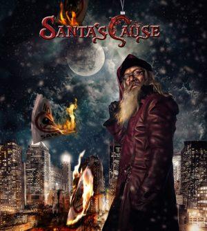 Santa`s Cause