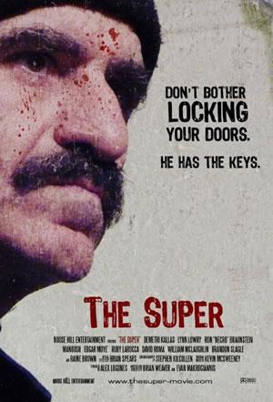the-super