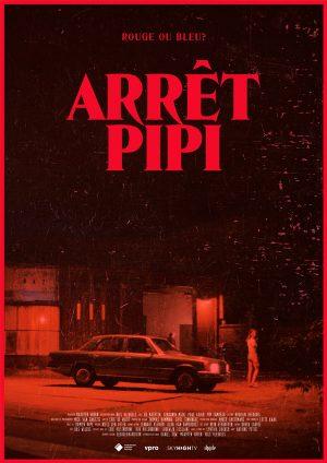Arret-Pipi-poster