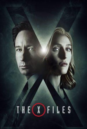 X-Files_seizoen-10