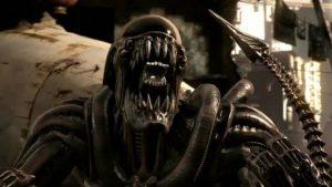 alien-mortal-kombat-x