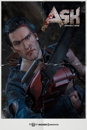 ash-williams-sixth-scale-evil-dead-2-100297-01