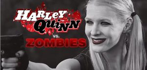 harley-quinn-vs-zombies