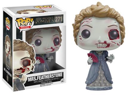 pride-prejudice-zombies-funko-pop-271-mrs-featherstone