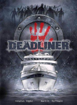 Deadliner