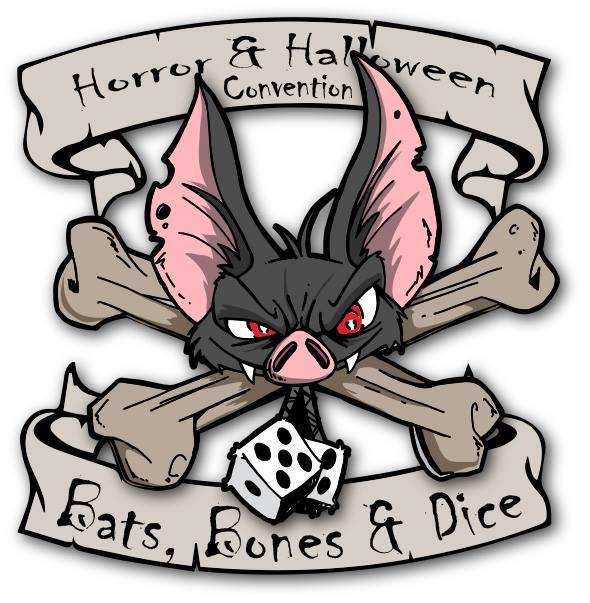 bats bones dice