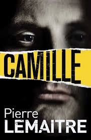 camille2