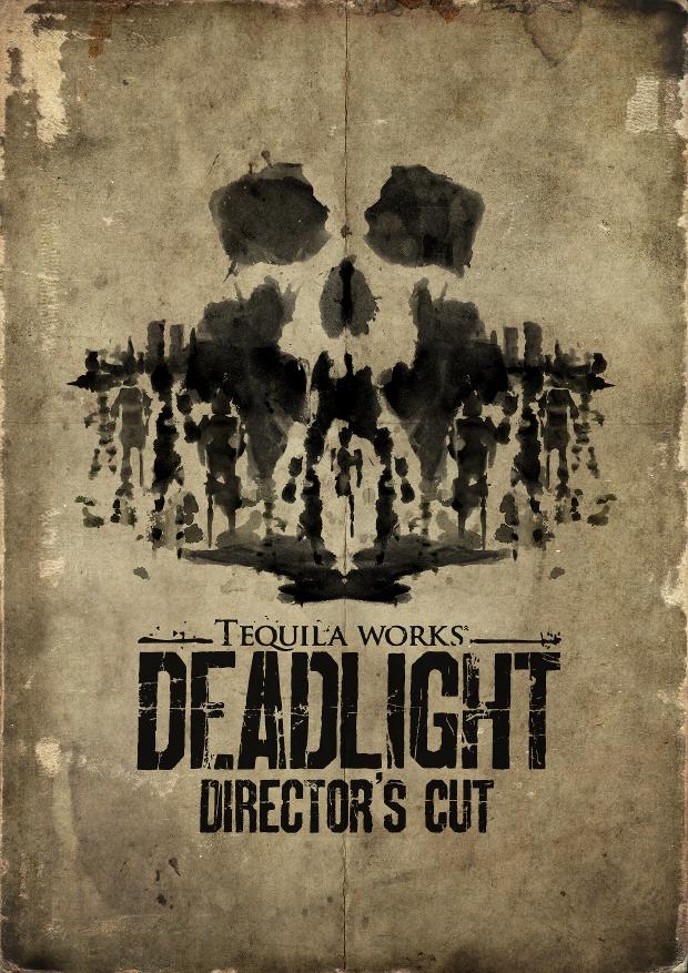 Directors Cut Deadlight