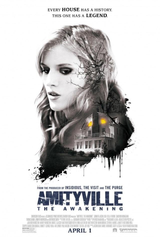 amityville_the_awakening