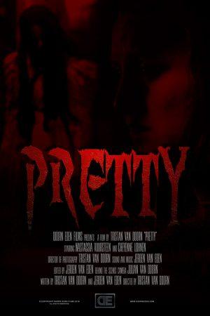 Poster-Pretty