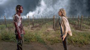 fear-the-walking-dead-s2-episode7