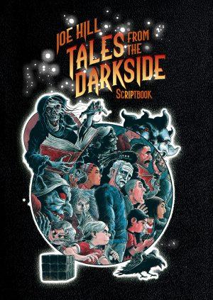 joe-hill-scriptbook-tales-from-the-darkside