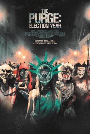 purge-3-poster