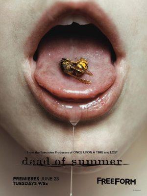 Dead-Summer-poster-01