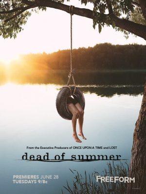 Dead-Summer-poster-05
