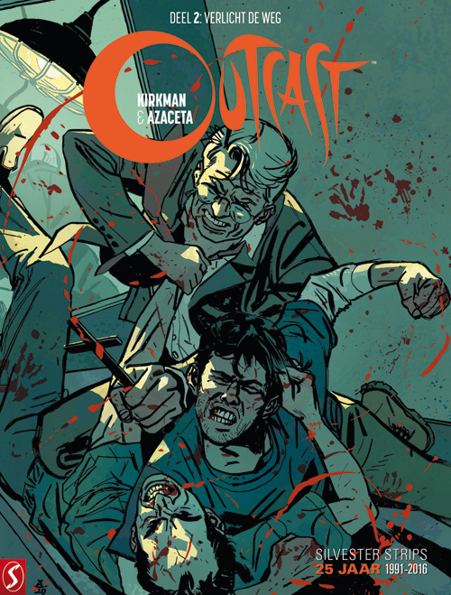 cover-Outcast-2