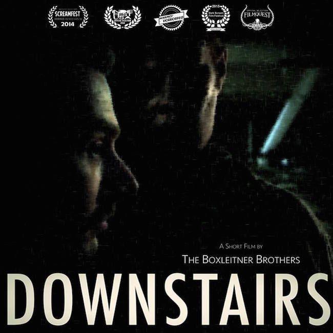downstairs-short