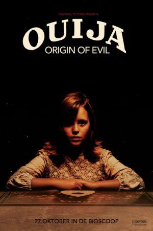 ouija_origin_of_evil_02038230_ps_1_s-low