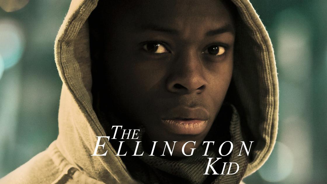 the-ellington-kid