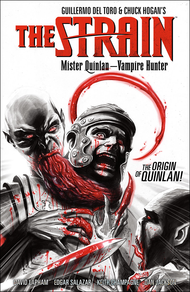 the-strain-mister-quinlan