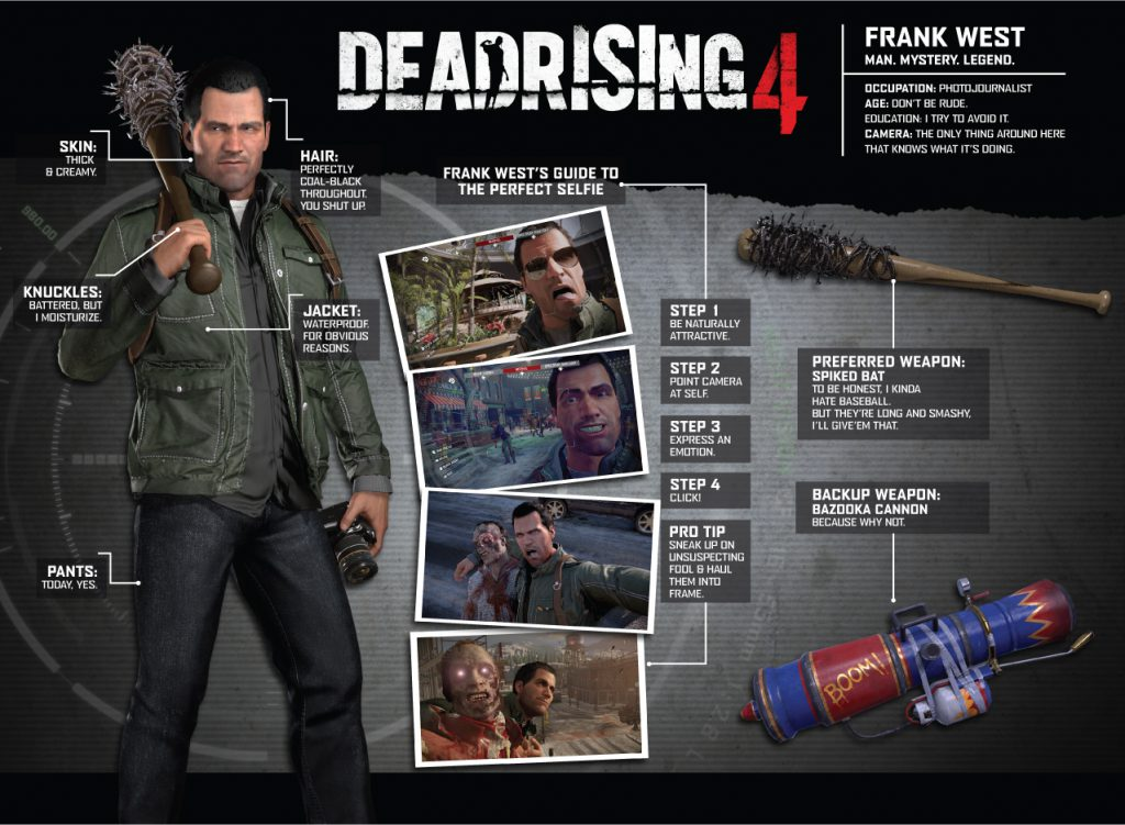 FRANK_WEST_Infographic_Dead-Rising-4