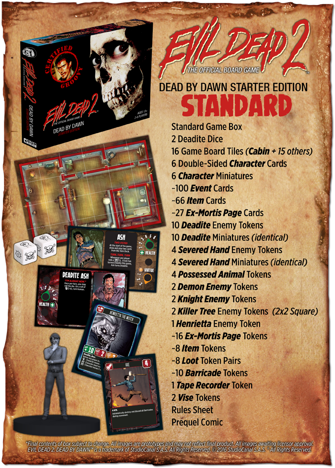 evil-dead-2-boardgame