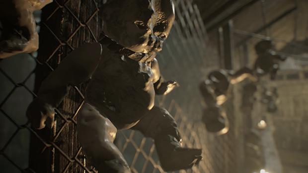 01_GamesCom_resident-evil-7