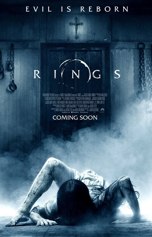 RINGS-poster-coming-soon