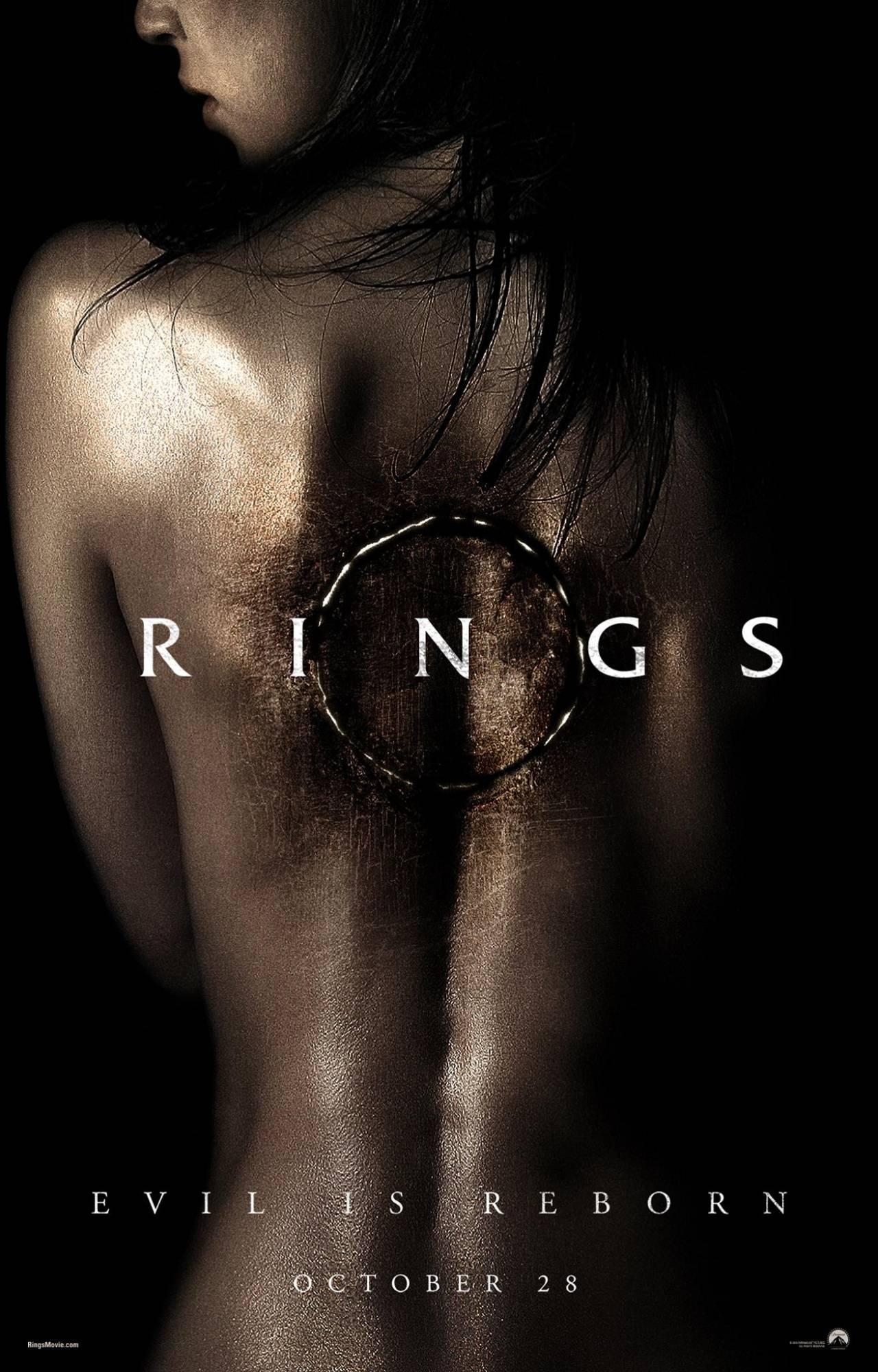 RINGS-us-poster