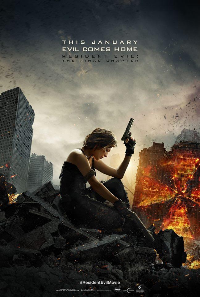 Resident-Evil-6-Poster
