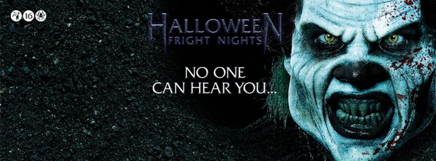 halloween-fright-nights-2016