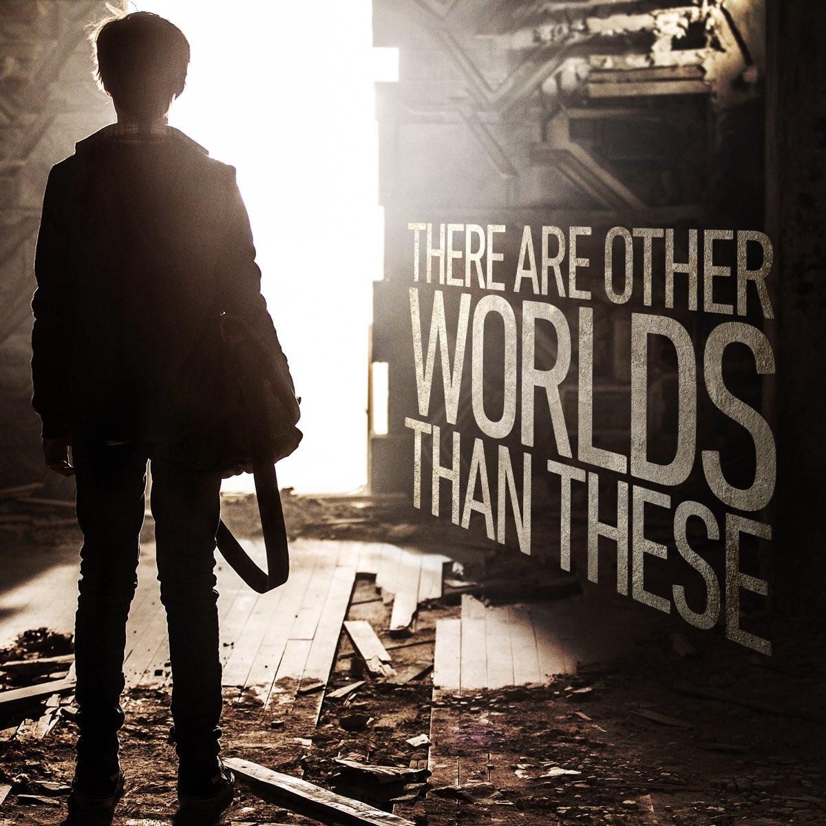 dark-tower-other-worlds
