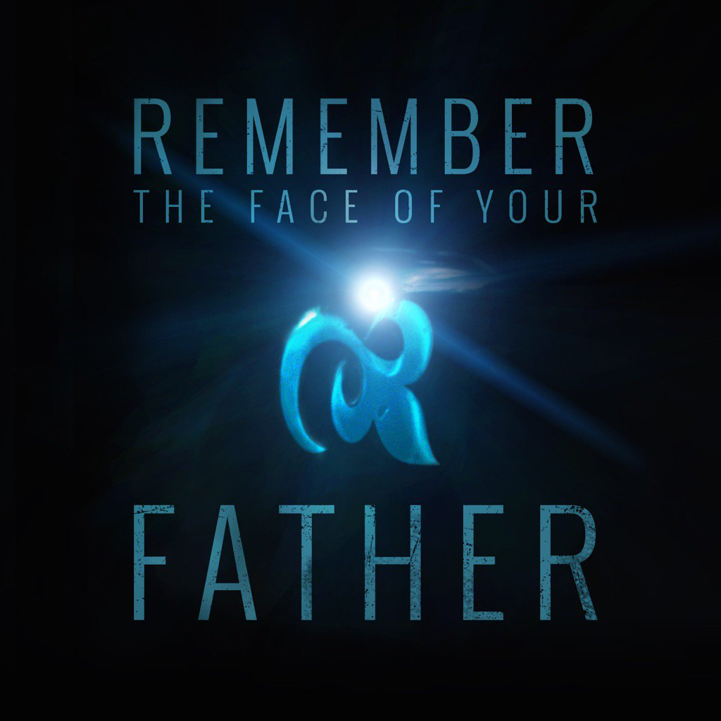 dark-tower-remember-father