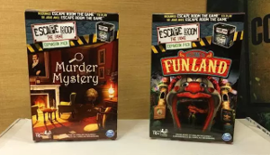 escape-room-funland-murdermystery-expansions