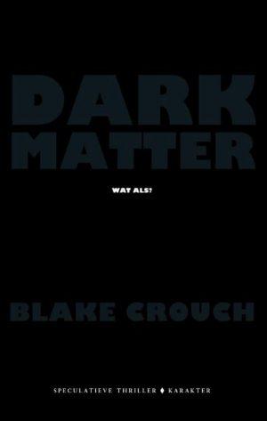 darkmatter2
