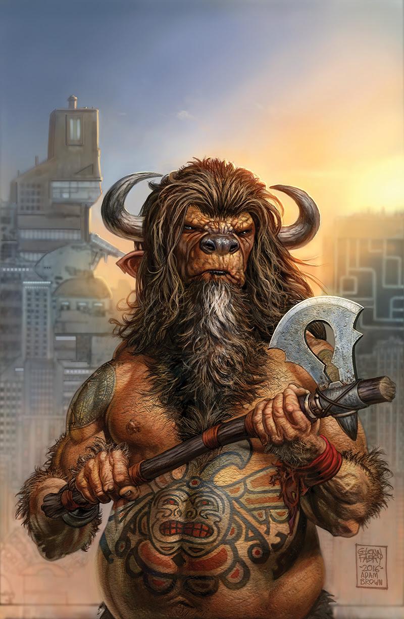 american-gods-comic